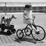 8 Best Tricycles For Kids 2019 The Strategist New York Magazine