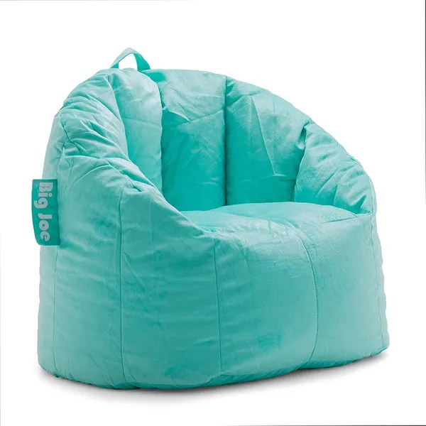 11 best beanbag chairs 2021 the