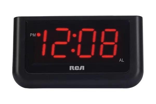 14 Best Alarm Clocks 2020 The