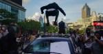 Tech :  Les protestations, la violence contre la mort de Floyd se propagent à plus de villes  infos , tests