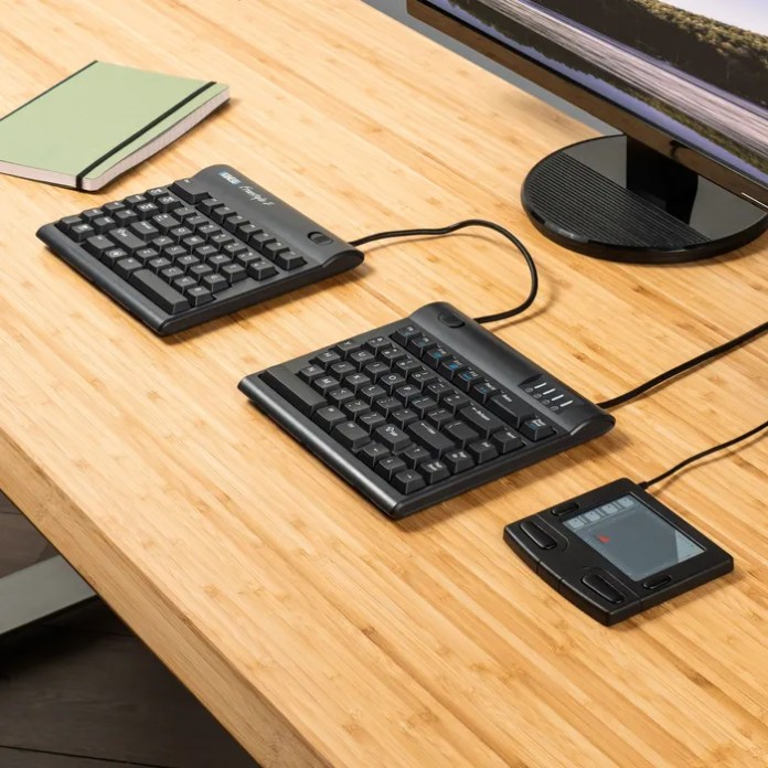 Best Ergonomic Keyboards Mouses To Prevent Wrist Pain 2020 The Strategist