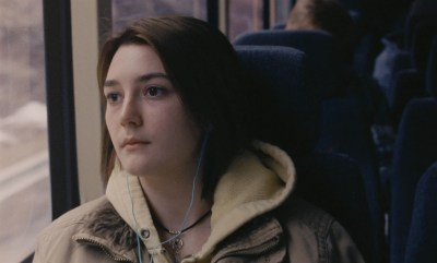 Never Rarely Sometimes Always' Movie Review: Eliza Hittman