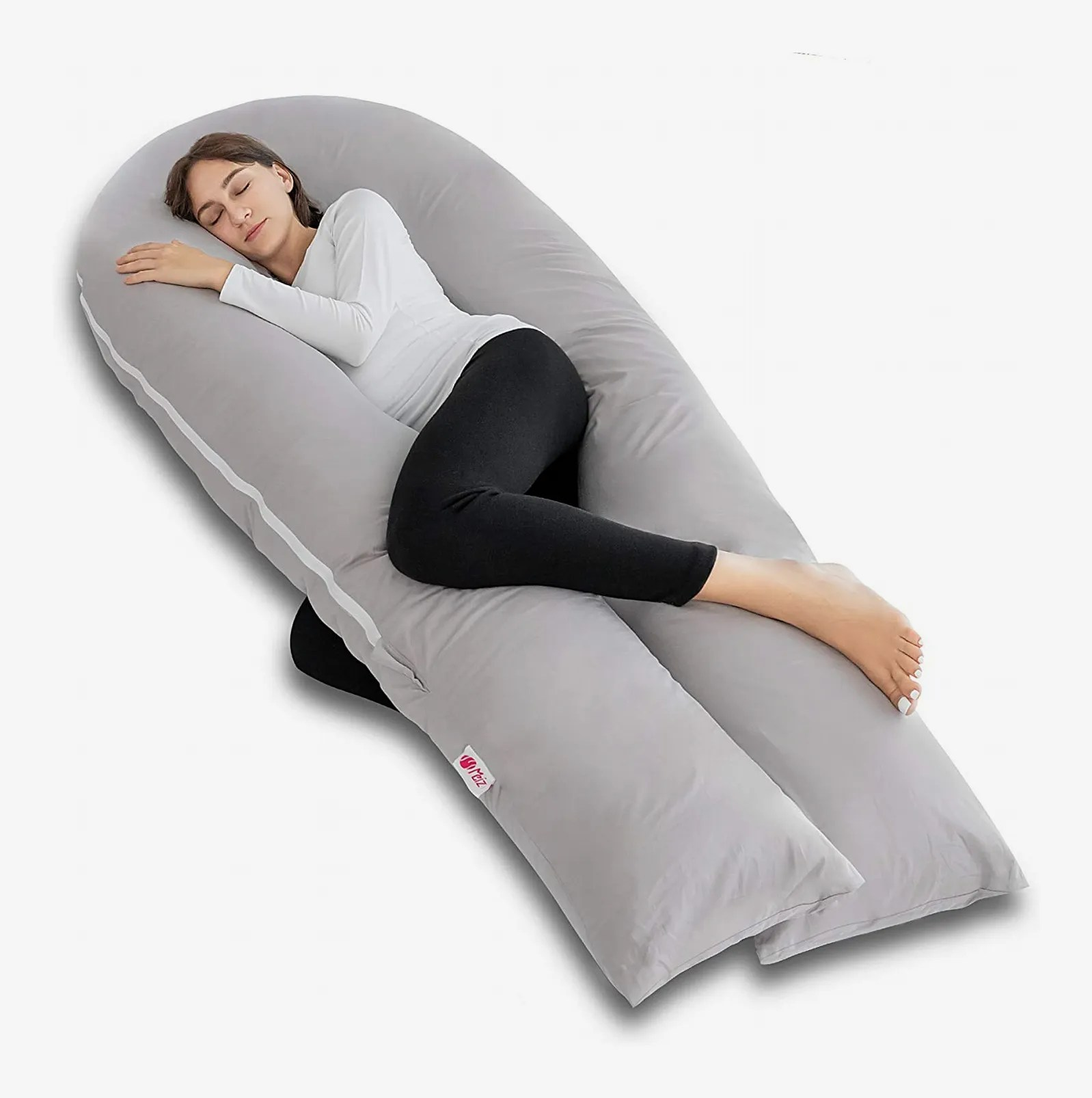 https nymag com strategist article best pregnancy pillows html