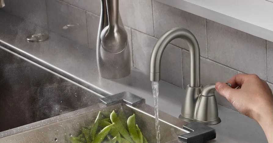 the best hot water dispensers according to hyperenthusiastic amazon reviewers