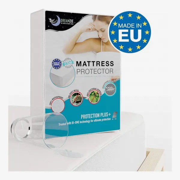 10 best mattress toppers 2020 the