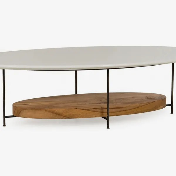 50 best coffee tables 2019 the