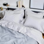 42 Best Bed Sheets And Luxury Bedding 2021 The Strategist New York Magazine