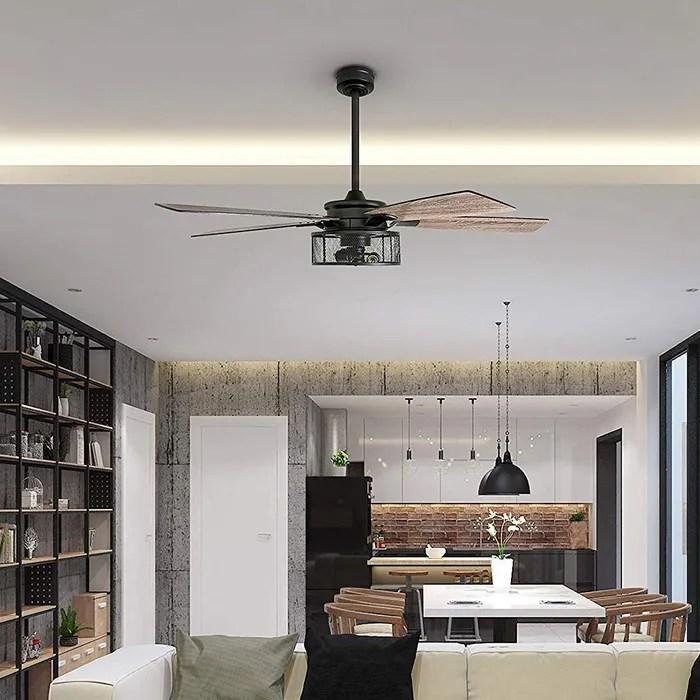 17 best ceiling fans 2021 the