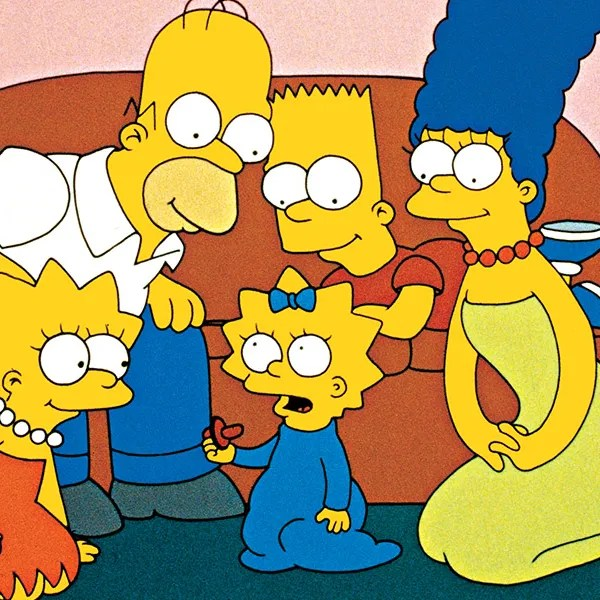 100 Best The Simpsons Episodes