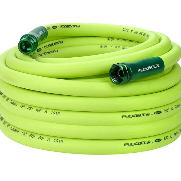 6 best garden hoses 2021 the