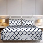 18 Best Bed Sheets 2021 The Strategist New York Magazine
