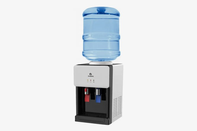 7 Best Hot Water Dispensers 2019 The