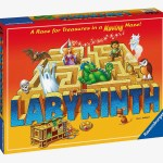 20 Best Family Board Games 2021 The Strategist New York Magazine