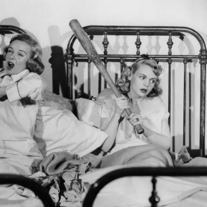 The 9 Best Gentle Wake Alarm Clocks