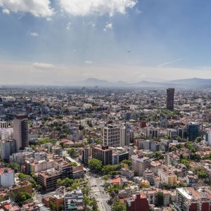 Mexico City Travel Guide: Things To Do, Where To Stay