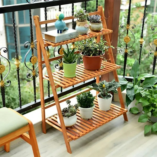30 best plant stands 2021 the