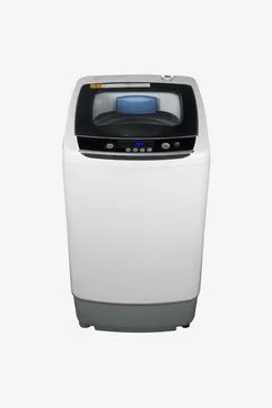 10 Best Portable Washing Machines 2020