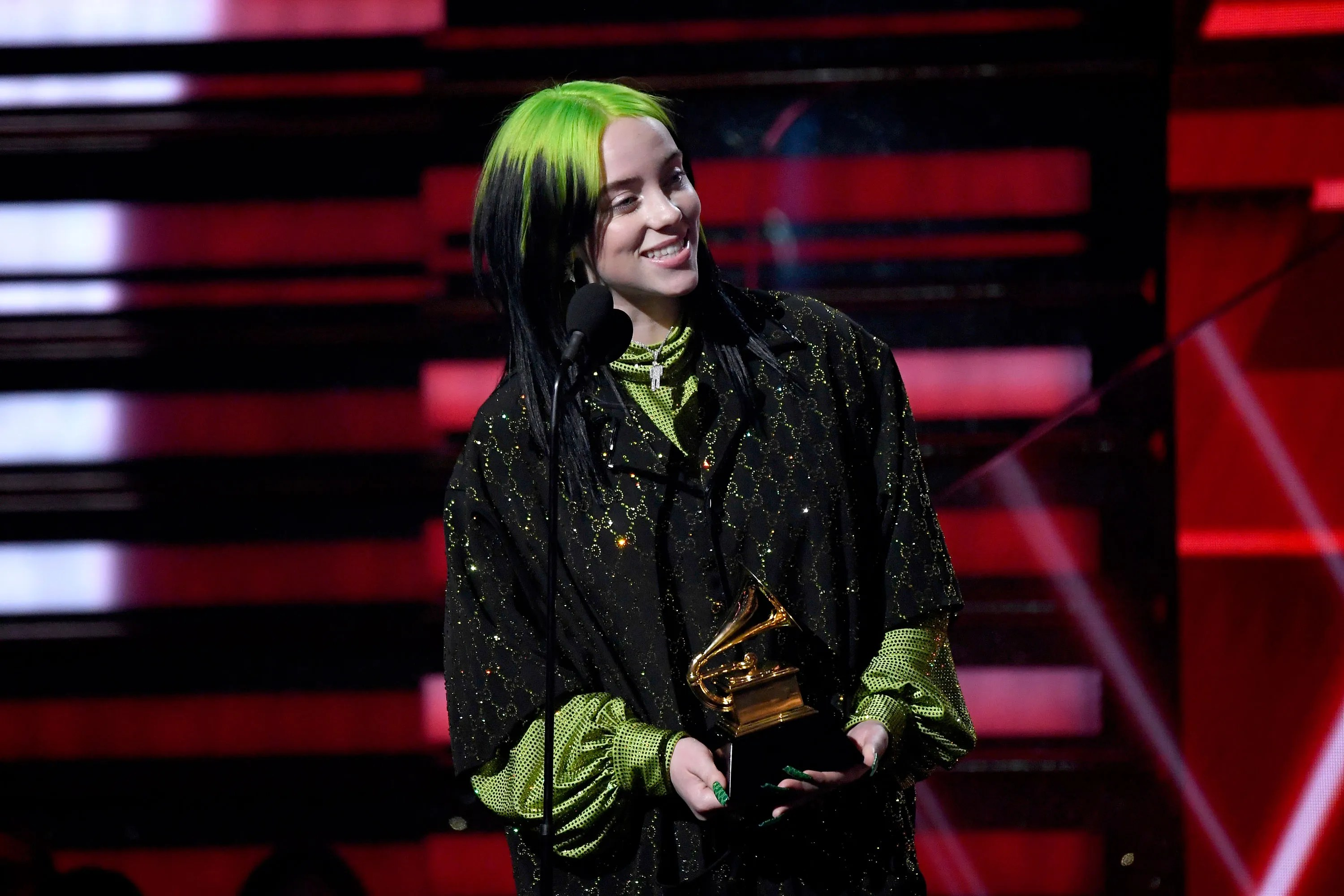 Billie Eilish Bad Guy 2019 Watch For Free Or Download Video