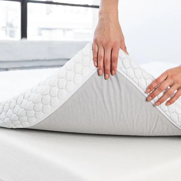 the 17 best mattress toppers 2021 the