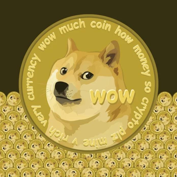 dogecoin invest