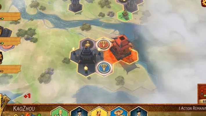 the 25 best board game mobile apps to
