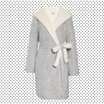 15 Best Bathrobes For Women 2020
