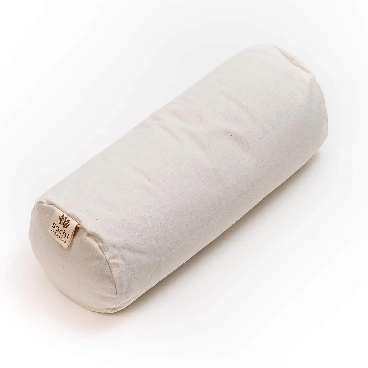8 Best Pillows For Neck Pain 2020 The Strategist New York Magazine