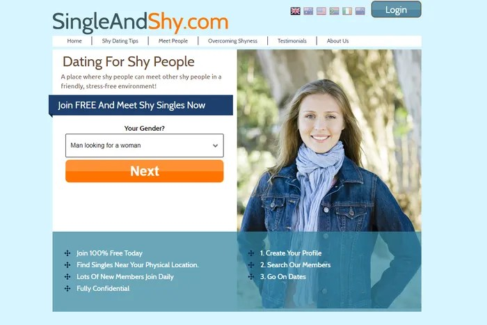 online dating transaction surf