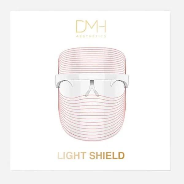 DMH Aesthetics Light Shield