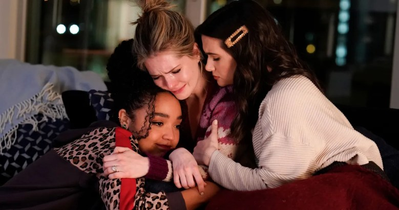 The Bold Type' Ending on Freeform With Season 5