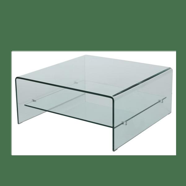 acrylic coffee tables 2020