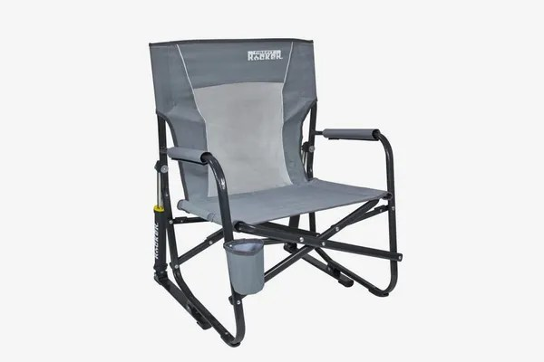 12 best lawn chairs to buy 2019 the