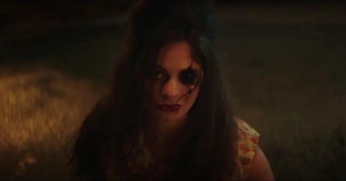Fear Street' Netflix Trailer and Release Date: WATCH