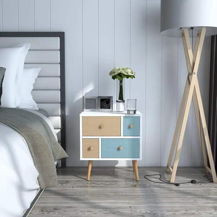 11 best cheap nightstands 2019 the