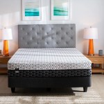 23 Best Presidents Day Mattress Sales And Deals 2021 The Strategist New York Magazine