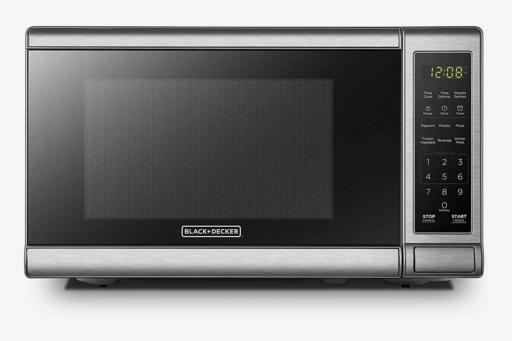 https nymag com strategist article best microwave ovens countertop microwaves html