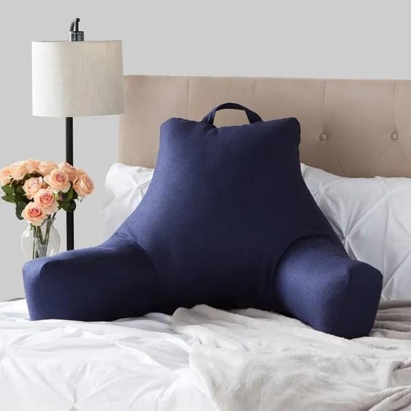 بيلي الماعز تجمع جنازة ugg backrest pillow