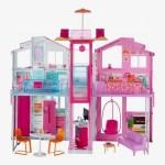12 Best Dollhouses For Kids Reviewed 2019 The Strategist New York Magazine