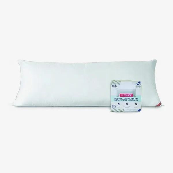 12 best body pillows 2021 the
