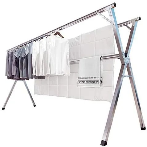 18 best clothes drying racks 2021 the