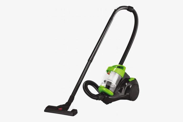 18 Best Vacuum Cleaners 2021 The Strategist New York Magazine