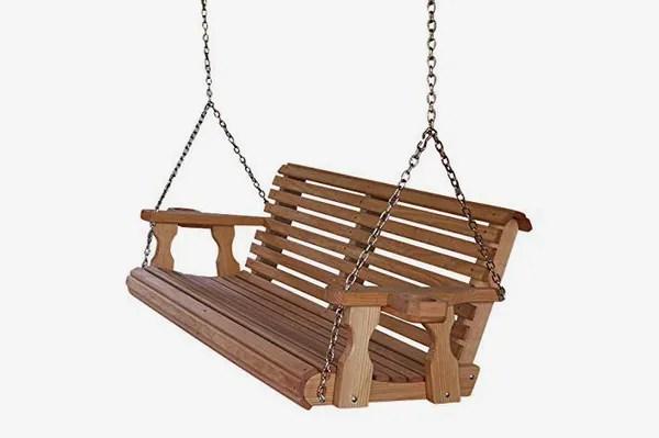 9 best porch swings 2018 the