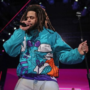 The J. Cole And Noname 'Snow On Tha Bluff' Drama, Explained