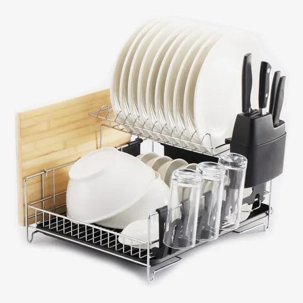 13 best dish racks 2021 the