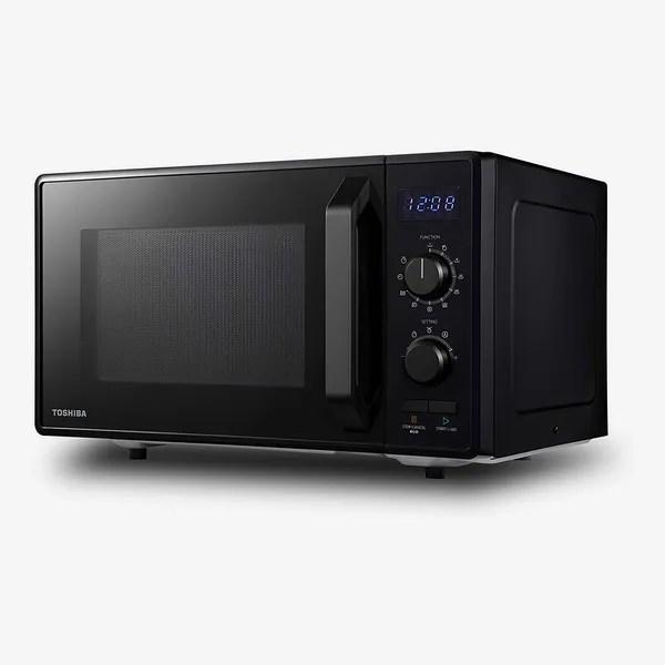 best microwaves 2020 the strategist