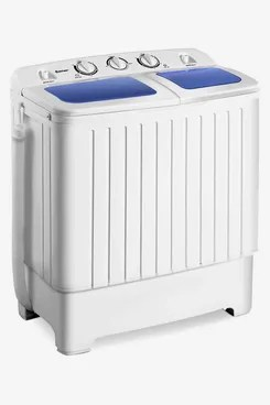 10 Best Portable Washing Machines 2020