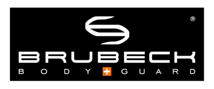 Znalezione obrazy dla zapytania brubeck logo