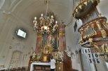St. Thekla