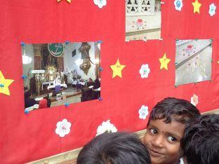 Vanakkam Fotos von Gebet in PfzFB (104) - klein-1