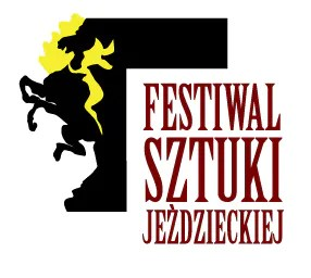 Festiwal_Sztuki_Jezdzieckiej
